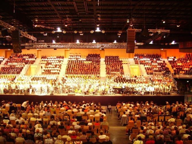 1500-choristes-et-l-orchestre-de-vendee-4.jpg