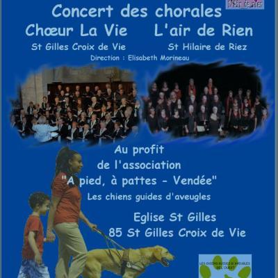Concert18 03 1018